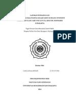 LAPORAN-PENDAHULUAN-TOTAL-AV-BLOCK.docx