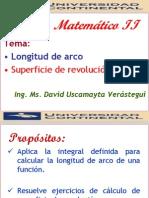 Longitud de Arco PDF