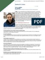 201cAmmaniti- Nascondersi in Cantina Per Imparare a Diventare Grandi - Repubblica.it201d-2