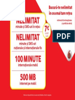 NELIMITAT 7 VOD