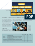 Vacuumsystems Foreignbrochure Spanish
