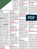 tattini.pdf