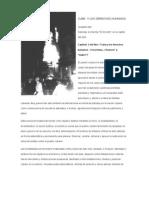 Cuba y Los Derechos Humanos