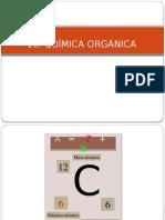 10. Química Orgánica