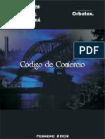 código de comercio..pdf