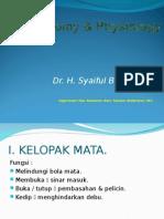 113607853 Anatomi Dan Fisiologi Mata 2 Ppt