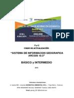 Curso Sig Arcgis 10.3 _basico_intermedio