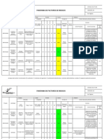 PFR banadia ok (2) (1).pdf