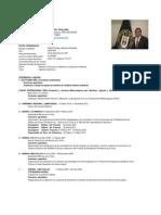 C.V RAFAEL ENRIQUE VALDIVIESO ROALCABA (1).pdf