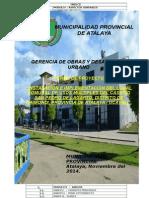 pyto L.C CASERIO SAN PEDRO DE LAGARTO (Reparado).doc