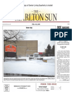 Marlton - 0204.pdf