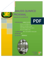 TRABAJO FINAL DE ANALISIS DE ALIMNTOS.pdf