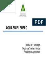 AGUA EN EL SUELO esayos.pdf