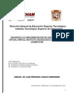 Protocolo Biblioteca Virtual PRESENTACION FINAL