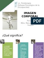 Imagen Corporal