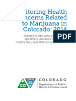 Monitoring Health Concerns Related to Marijuana in Colorado.pdf