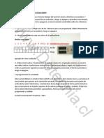 Programacion Control Remoto Daspi Italiano