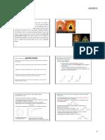 Fractals_Part2.pdf