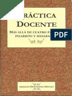 06_Practica_docente_2.pdf