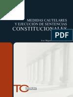 Med-Caute-Ejecu-Sent-Constitucionales.pdf
