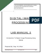 Labs-Lab Manual 02