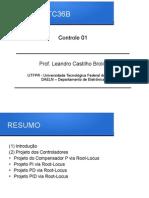 Aula 17 Projeto PID via Root Locus