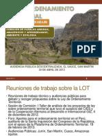 ley-de-ordenamiento-territorial-cpaaaae.pdf