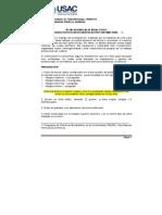 Guia de Elaboracion de Documentos _1