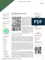 Secretele aurului monoatomic ~ Codul Omega.pdf