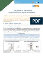 CP_Conseil_STIF_-_RER_D