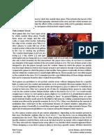 thesis - portfolio excerpt