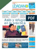 El-Ciudadano-Edición-91