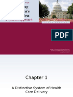 HAPP 100 Chapter 1 (1)
