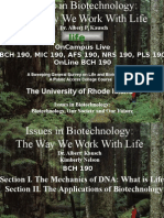 Medical+Biotechnology