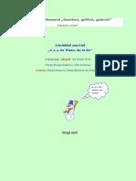 ivanova-Arbeitsblatt zum Lied!.pdf