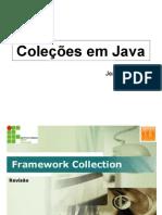 BSI LP - Framework Collections.ppt