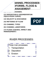 river-channel-processes-landforms