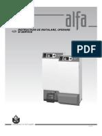 20_ACV_Alfa F-FV_Carte tehnica_CI_05.01.01_ro.PDF