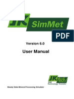 Jksimmet v6 Manual