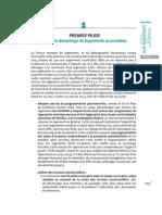 propositions de la Fondation Abbé Pierre