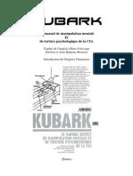Le manuel de manipulation mentale  Et de torture p.pdf