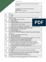 1.2. Intrebari  PROFES. fochisti C
