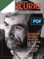 Revista Mercurio 115