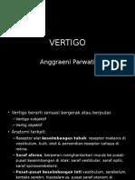 Vertigo Ok