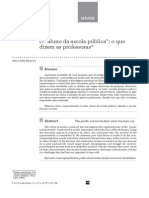 aluno de escola pública.pdf
