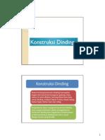 Konstruksi Dinding.pdf