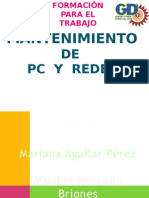 3unidadcompleto-120605192545-phpapp01