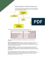 FLUJO DEL PROCESO PRODUCTIVO Y ESCALAS DE PRODUCCION de jabon.docx