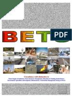 Bets Brochure