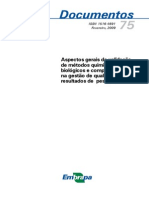 Documentos_75 - Validação Métodos